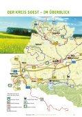 RADMAGAZIN 2011 - Wirtschaftsförderung Kreis Soest - Page 2