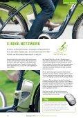 RADMAGAZIN 2011 - Wirtschaftsförderung Kreis Soest - Page 5