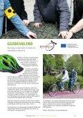 RADMAGAZIN 2011 - Wirtschaftsförderung Kreis Soest - Page 6