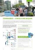 RADMAGAZIN 2011 - Wirtschaftsförderung Kreis Soest - Page 7