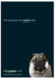 P2857v7_DOG - GP02334 - Combined Policy ... - helpucover