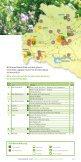 GarTenkalender 2012 - Wirtschaftsförderung Kreis Soest - Seite 4