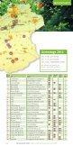 GarTenkalender 2012 - Wirtschaftsförderung Kreis Soest - Seite 5
