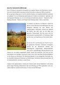 Monatsroute Oktober 2009 Nr. I - Wirtschaftsförderung Kreis Soest - Page 4