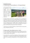 Monatsroute Oktober 2009 Nr. I - Wirtschaftsförderung Kreis Soest - Page 5