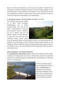 Monatsroute Oktober 2009 Nr. I - Wirtschaftsförderung Kreis Soest - Page 6