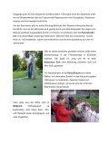 Monatsroute Oktober 2009 Nr. I - Wirtschaftsförderung Kreis Soest - Page 7