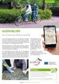 Broschüre: Radmagazin Kreis Soest - Wirtschaftsförderung Kreis ... - Seite 5