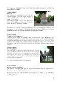 Radroute des Monats September 2011 - Wirtschaftsförderung Kreis ... - Page 4