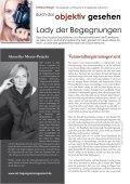 Lesen Sie auch meine wöchentliche  Kolumne - Orhideal IMAGE - Seite 2