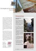 Lesen Sie auch meine wöchentliche  Kolumne - Orhideal IMAGE - Seite 3
