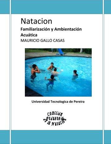 inmersion-total-libro-natacion