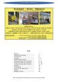 Tourist-Info-Diessen am Ammersee - Seite 2