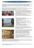 Tourist-Info-Diessen am Ammersee - Seite 3