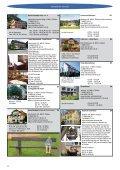 Tourist-Info-Diessen am Ammersee - Seite 4
