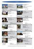 Tourist-Info-Diessen am Ammersee - Seite 5