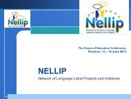 Presentation Slides - NelliP - Pixel