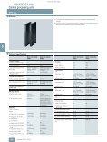 simatic s7-400 - Teknika Otomasyon - Page 4