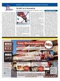 Ravensburg Towerstars-Starbulls Rosenheim - Seite 4
