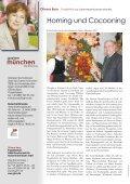 objektiv gesehen - Orhideal IMAGE - Seite 4