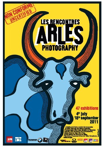 Download - Les Rencontres d'Arles