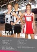 netball - Page 2