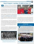 View Newsletter - Theta Xi - Page 5