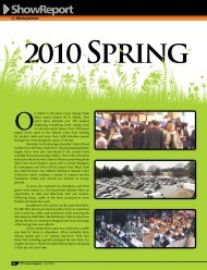 2010 Spring Trade Sh - OTC Beauty Magazine