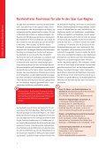 Ferienwohnungen - Tourismus Zentrale Saarland - Seite 6