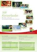 Ferienwohnungen - Tourismus Zentrale Saarland - Seite 7