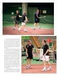 Läs mer Tennisplanen – en träffyta att drömma om. - Bmw - Page 3