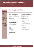 la marque - Inpi - Page 3