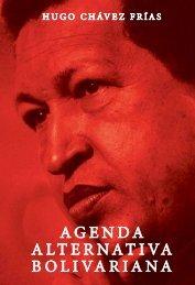 Libro-Rojo-11-2-14-fs-web