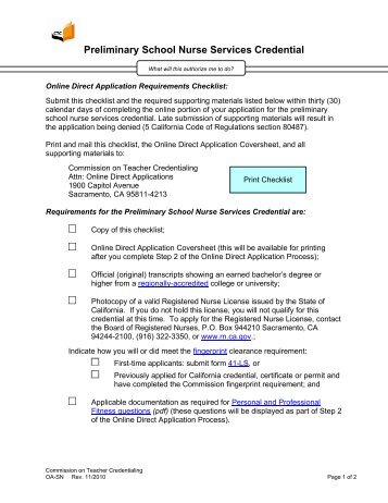 Perfect Sample Of Employment Recruitment Application Letter For Subsute Teacher Position Featuring Programs