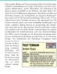 Sanfter Läufer - Tout Terrain - Seite 2