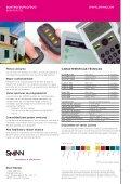 QUATRO/DUPLO/DUO EmisorEs - sminn - Page 2