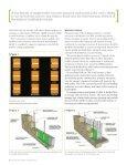 Flash - International Masonry Institute - Page 4