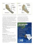 Flash - International Masonry Institute - Page 5