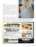 Poring Over Flowable Cement Terrazzo - International Masonry ... - Page 2
