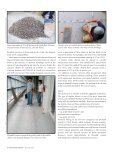 Poring Over Flowable Cement Terrazzo - International Masonry ... - Page 3