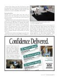 Poring Over Flowable Cement Terrazzo - International Masonry ... - Page 6