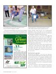 Poring Over Flowable Cement Terrazzo - International Masonry ... - Page 7