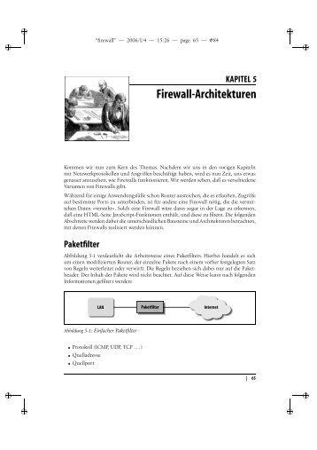 Architektur In Der Grundschule S 26 29 Beim Care Line Verlag