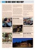 Seniorkursus Sletten efterår 2012 - Leder - FDF - Page 3