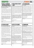 Seniorkursus Sletten efterår 2012 - Leder - FDF - Page 4