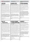 Seniorkursus Sletten efterår 2012 - Leder - FDF - Page 5