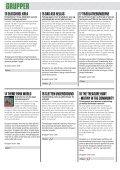 Seniorkursus Sletten efterår 2012 - Leder - FDF - Page 6