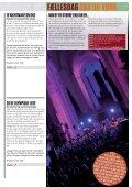 Seniorkursus Sletten efterår 2012 - Leder - FDF - Page 7