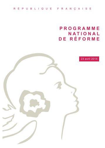 programme-national-de-reforme-2014