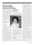 A Mi Kórházunk: 2002. december ( IV/6) - Szent János Kórház - Page 4
